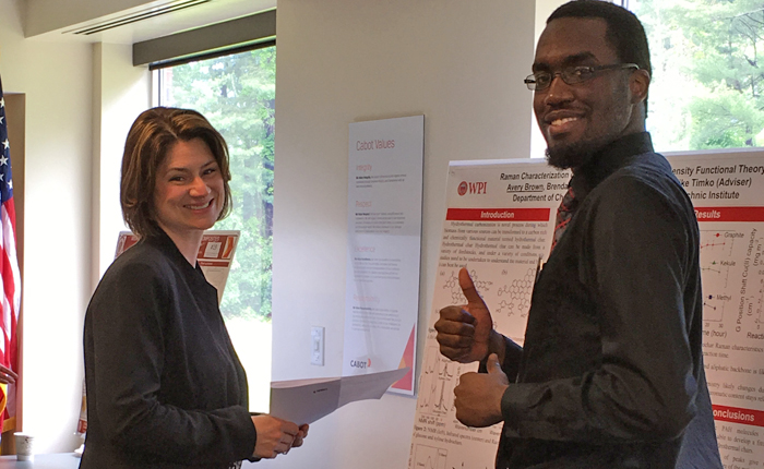 photo-cabot-labs-collaboration-outreach-student-research-forum-poster-session